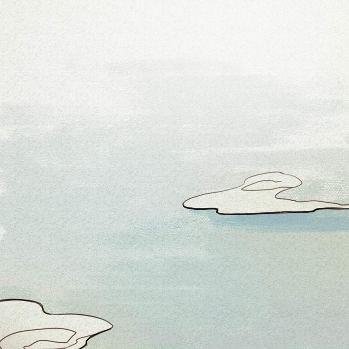 《我不是樵夫》漫画免费在线阅读,13话百度云网盘  第1张