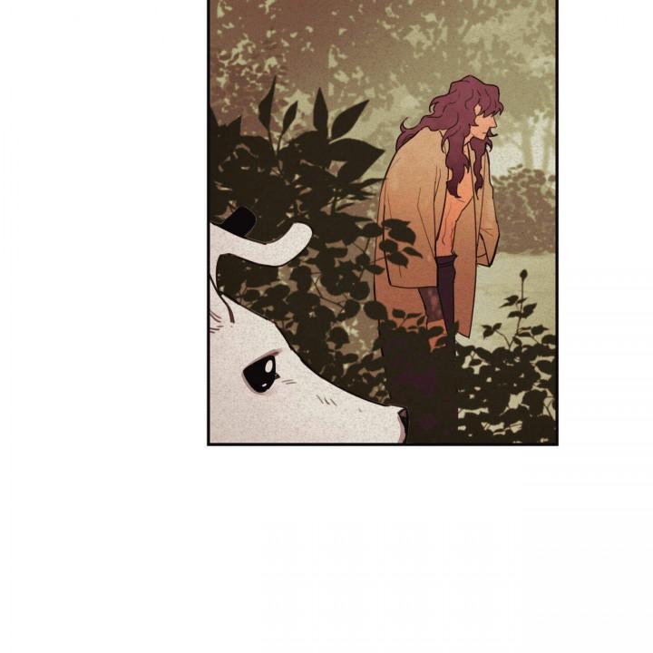 《我不是樵夫》漫画免费在线阅读,13话百度云网盘  第34张