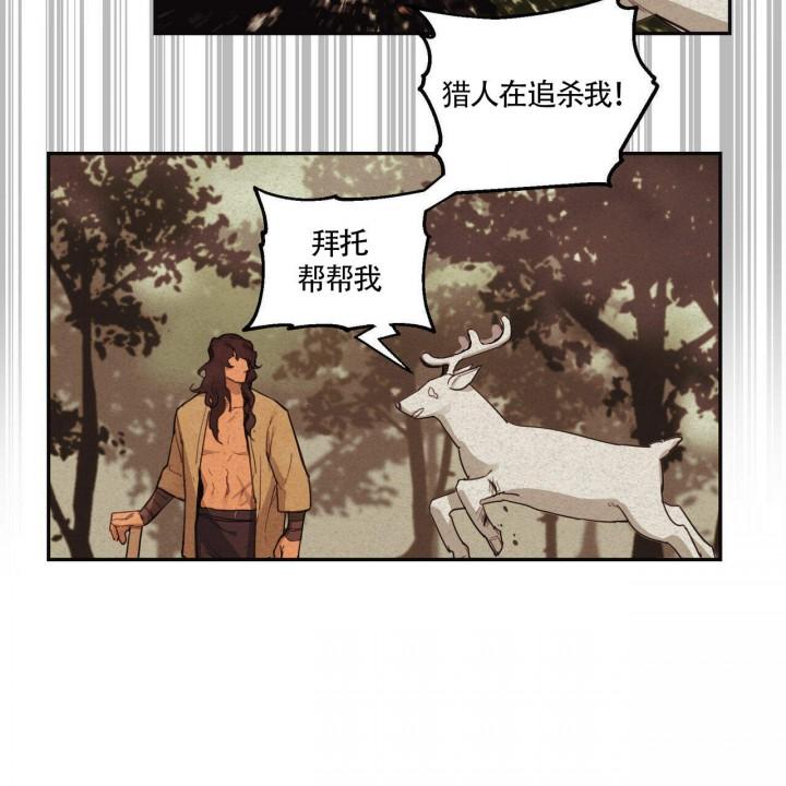 《我不是樵夫》漫画免费在线阅读,13话百度云网盘  第30张