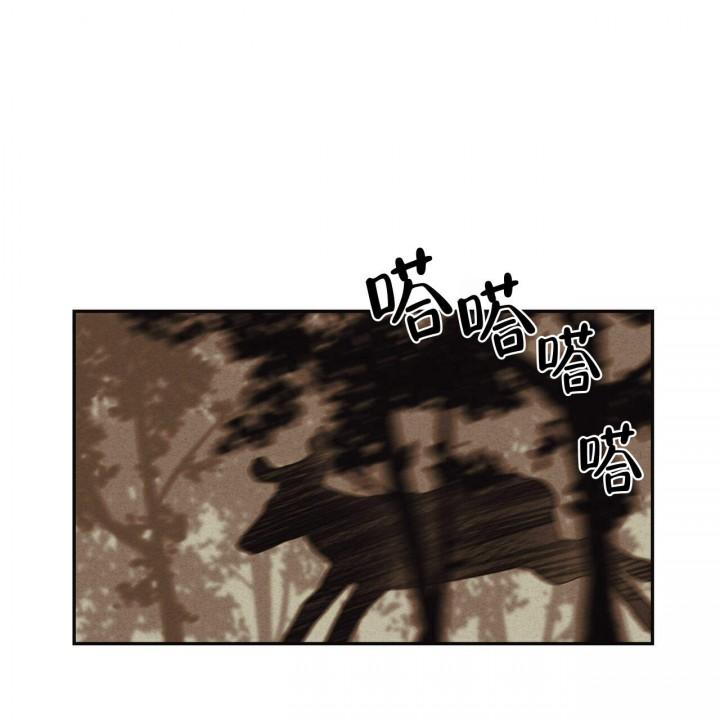 《我不是樵夫》漫画免费在线阅读,13话百度云网盘  第25张